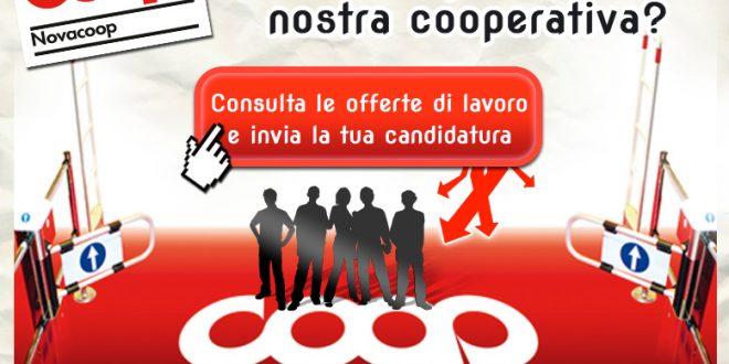 NovaCoop_LavoraConNoi