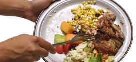 lotta-allo-spreco-alimentare