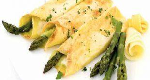 crespelle-agli-asparagi