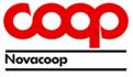Coop - Novacoop