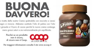 crema-spalmabile-solidal-coop
