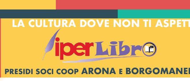 iper-libro-2016
