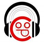 webradio-cooplay