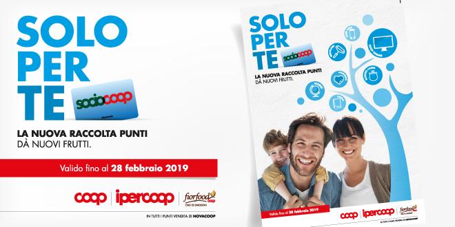 cover-catalogo-soci-2017
