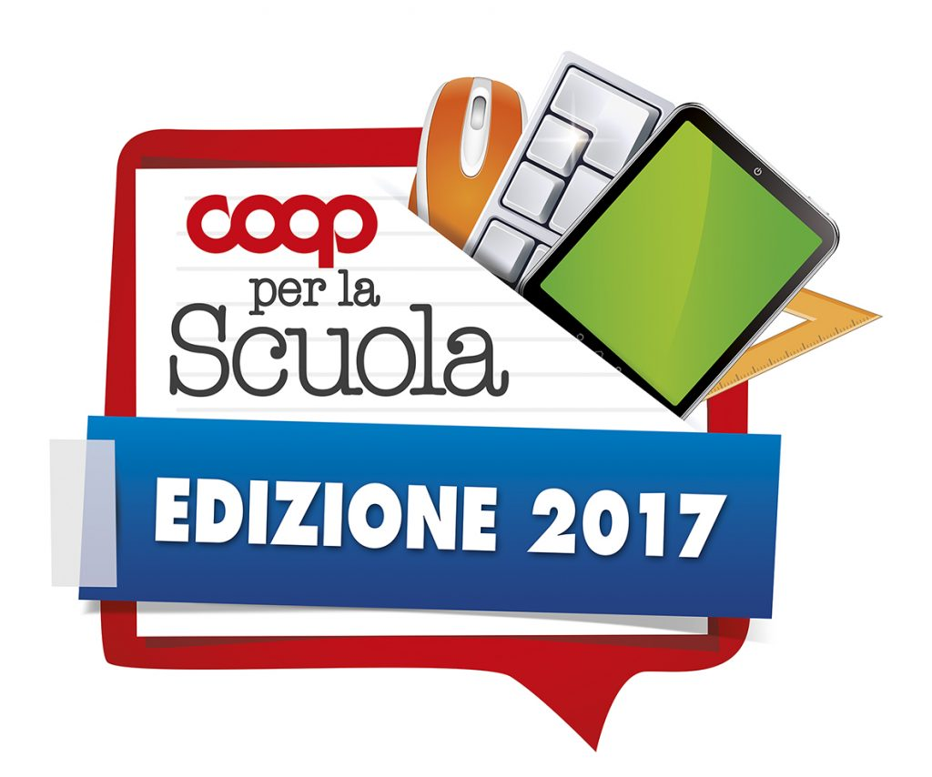 coop-per-la-scuola-2017